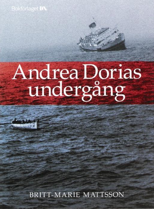 http://www.dykarna.nu/photos/2011/499420110101123259.jpg