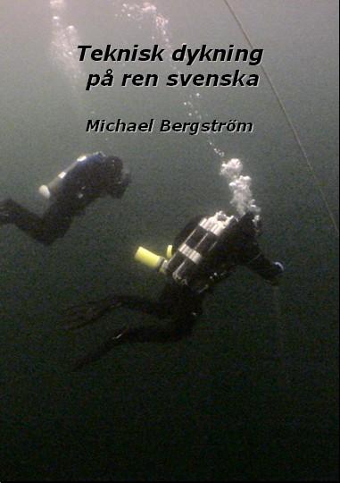 http://www.dykarna.nu/photos/original/220061216213952.jpg