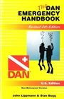 The DAN Emergency Handbook