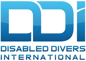 DDI - Disabled Divers International
