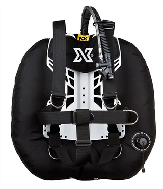 XDeep NX series