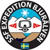 dykarna.nu sponsrar Expedition Bjur�lven