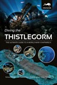 Diving the Thistlegorm - Ny bok ute nu